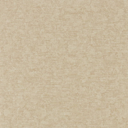 Обои Oxford Street Papers Fine English Wallpapers Vol. I