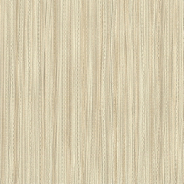 Обои York Fabulous Finishes VI