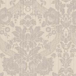 Обои Wallquest French Elegance 2013