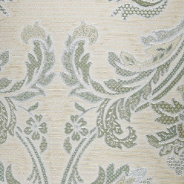 Обои EPOCA Wallcoverings Teatro