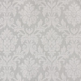 Обои Kt Exclusive Royal Linen