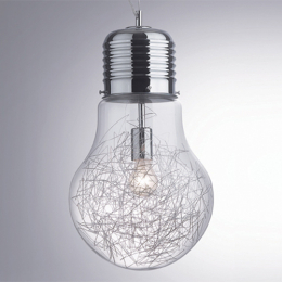 Светильники Ideal Lux Luce Max