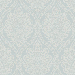 Обои Kt Exclusive Champagne Damasks